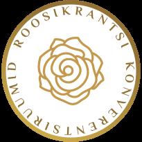 Roosikrantsi konverentsiruumid